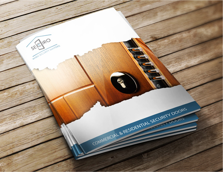 brochure-mock-up-small